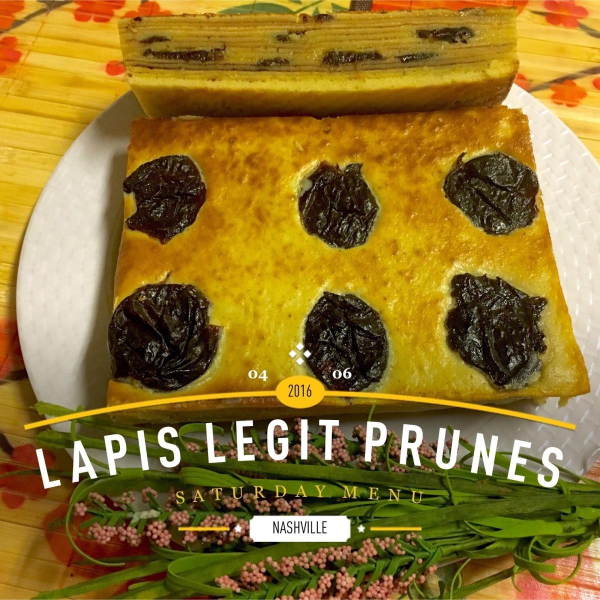 Lapis-prune2