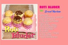 Roti Bluder